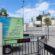 В Нетании установлена станция контроля за качеством воздуха