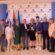Украина заинтересована создать в Нетании совместный Украино-Израильский стартап акселератор