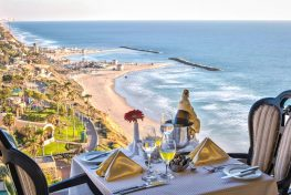 Hotel Seasons 5* Netanya