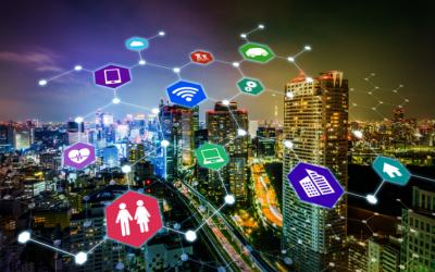 Нетания получит ₪2 000 000 на инновационное развитие
